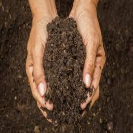 Soils & Mulches Category Image